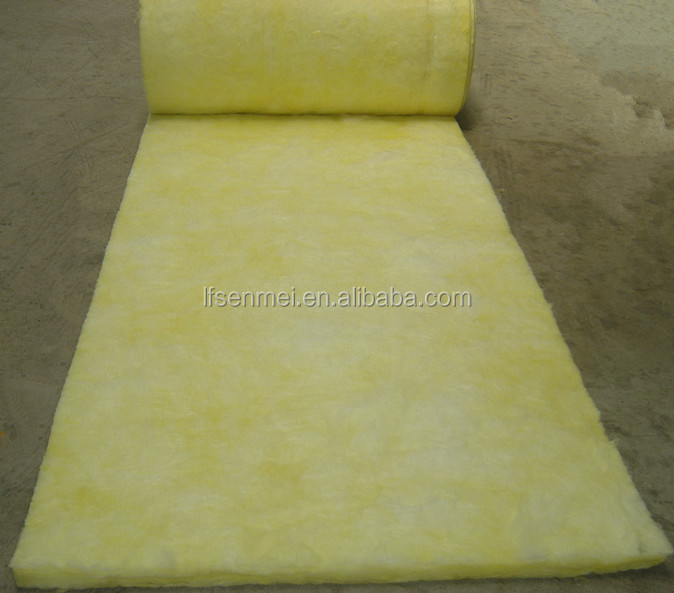 Vapor barrier fiberglass insulation buy vapor barrier for Fiberglass wool insulation