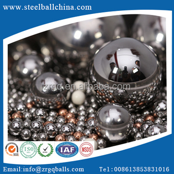"1/8"" 1/4"" 11/32"" 1/2"" 1-1/16:"" 1/4 inch 2mm 5.95mm 7.9375mm G100 C15 AISI1010 Unhardened Soft Low Carbon Steel Ball"
