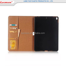 Retro case for iPad mini 2 3 4 protect tablet pc case for iPad