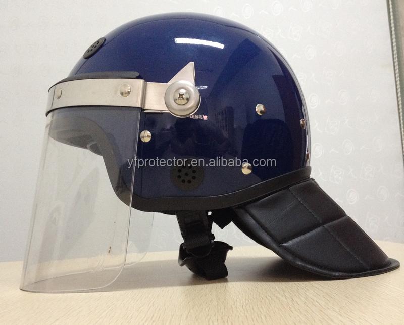 Dark Blue Police Helmet .jpg