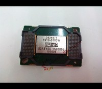 Projector DMD chip 1910-6103W