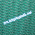 high quality polyester spunbond forming fabrics