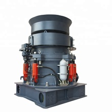 Hot sale gyratory crusher price, gyratory crusher price price