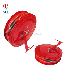 fire fighting fire hydraulic hose reel rack cover specification