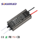18-24W 25-36V 300mA 600mA Waterproof Enclosure Constant Current Low PF Manufacturer LED Driver