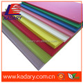 polyethylene foam sheet laminating machine