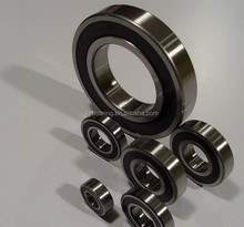 China bearing supplier high accuracy 62200 series deep groove ball bearings 62212