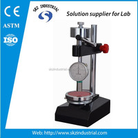 bench shore hardness tester sale