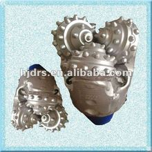 2012 Hotsale API 8 1/2'' IADC537 insert rock bit for drilling bit