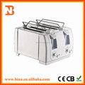 home appliance toaster oven