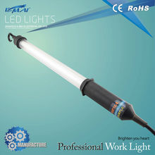 portable 8W fluorescent work light