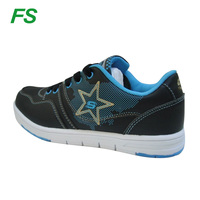 new arrival men flat casual shoes