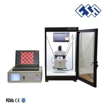 AFM1000 Nano AFM Atomic Force Microscope for education