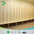 gym locker room furniture lockers