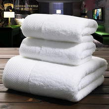 Luxury linen superior Turkish Cotton Hotel & Spa hand Towel
