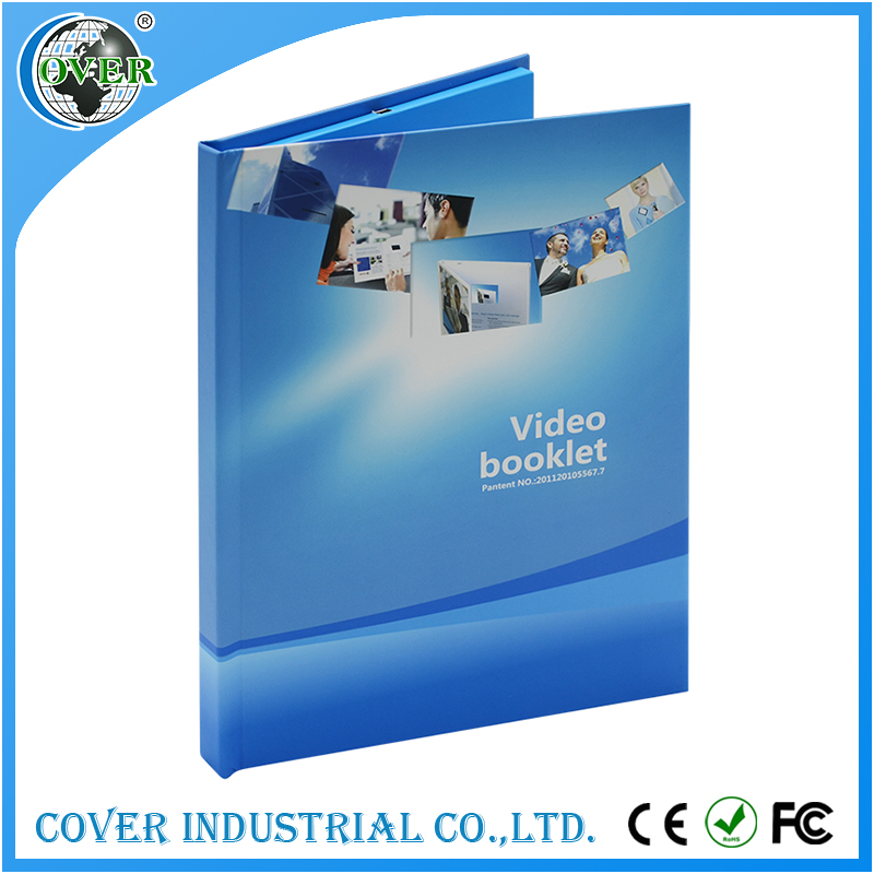 Reliable quality custom video screen business digital video recorder