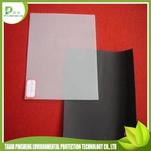 Made in China 2mm waterproof board