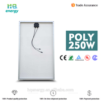 2500w solar panel 10 pcs 250w poly solar system facts about the planets 2.5kw with best quality and low price