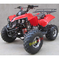 atv 110cc sports raptor 110cc atv 110cc racing atv