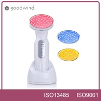 professional electrolysis machines repair bio light therapy pdt skin whitening machine
