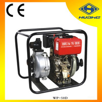 "agricultural irrigation diesel water pump 2"",high pressure pumps price"