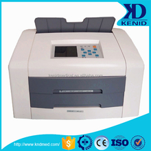 Medical Factory Portable Medical X-ray Blue Sensitive Film Printer for Dry Film
