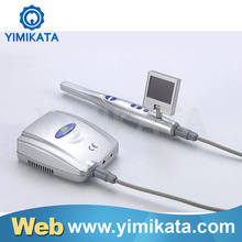 Discount Promotion dental supply store Computer Controlled Dental Intra Oral Camera Export dental equipment parts