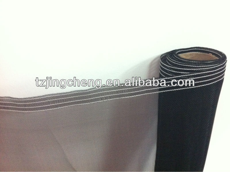 pp window screens
