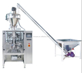 Automatic Powder Packaging Machine (0 to 3000g)