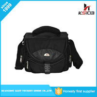High Quality Anti-theft Digital Camera Bags With Rain Cover