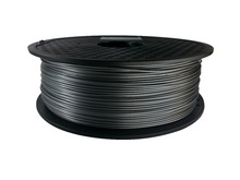 3D Printing Filament PLA PA PC POM PETG PVA WOOD RUBBER PP 1.75mm ABS Filament