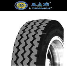 TR628 TRIANGLE TRUCK TIRE R20 ALL WHEELS