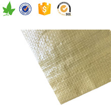 Sell fast PP 50kg grain bags / PP woven bags for grain storage