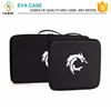 Wholesale Protective Hard Plastic Protective Case For Drone Phantom