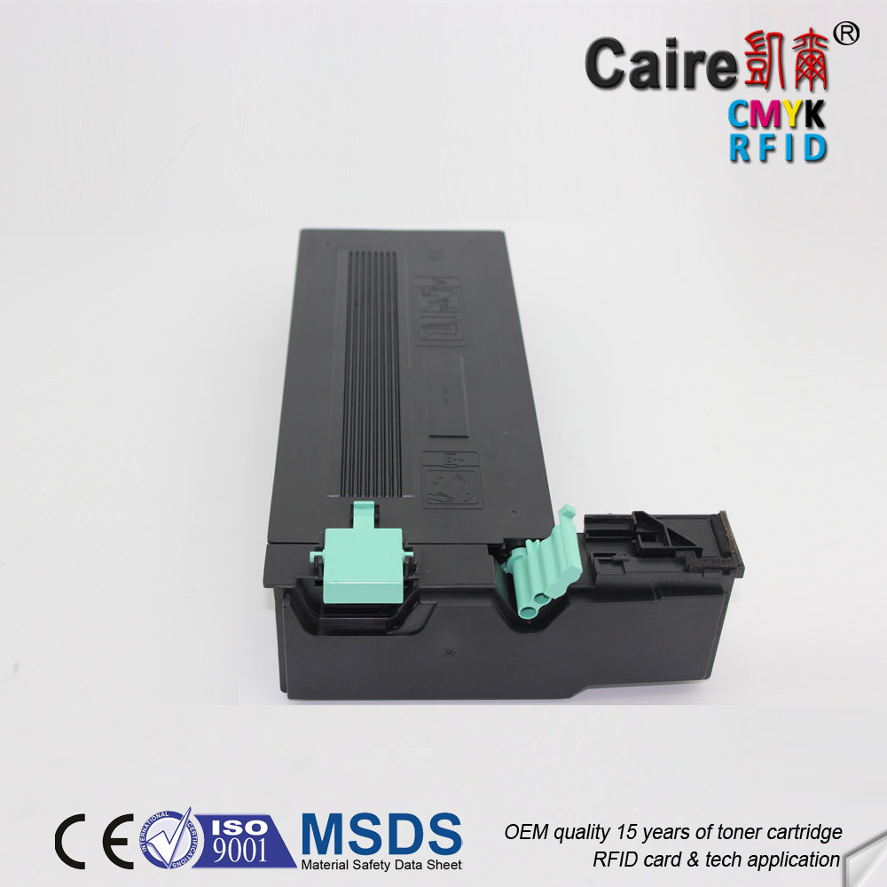 Remanufactured and Compatible toner cartridge 106R01410 forXerox workcentre 4250/4260