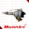 High quality forklift parts toyota 4Y ignition distributor