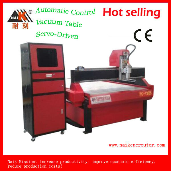 cnc table plasma cutting machine with servo motors at low cost double nuts