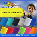 Hot Sale Adjustable weight lifting wrist wraps Steel plate Palm Support Wrist Brace