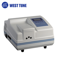 F96 fluorescence spectrophotometer price with good quality
