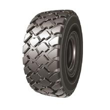 China factory good price hot sale high quality tyre 16/70-20