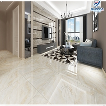 China Polished Vitrified Floor Porcelain Floor Tile Price,Cheap Foshan Marble Look Gres Porcelanato Polished Flooring Tile