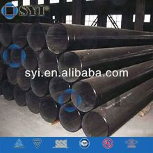 High Precision Stainless Steel Pipes of SYI Group