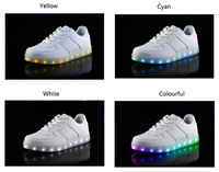 New gifts 2016 free sample china wholesale fashion lady shoes
