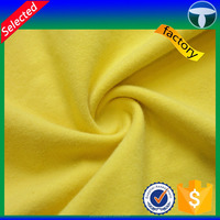 100 Cotton Jersey knit fabric for pajamas price