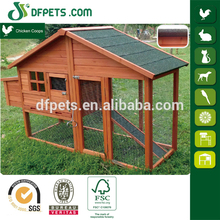 Traditional Wooden Pet Cages,Chicken Coop
