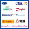 condensing unit with famous brands