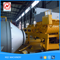 Manufacturing plants road machine asphalt mixing plant 20-30t / h for sale