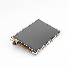 3 inch lcd display screen UNLCD21651