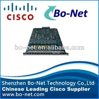 High quality CISCO AS53-8CE1+ 8E1 PRI Module Card for AS5300 8PRI TESTED