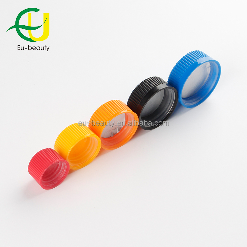 China manufacturer child proof seal plastic bottle cap